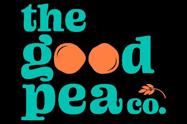 The Good Pea Company